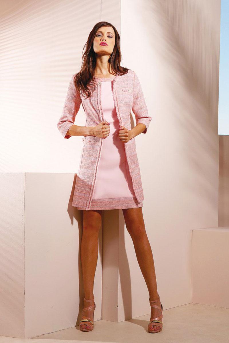 Raffaelli casual chique for Robes de mariage hoochie mama