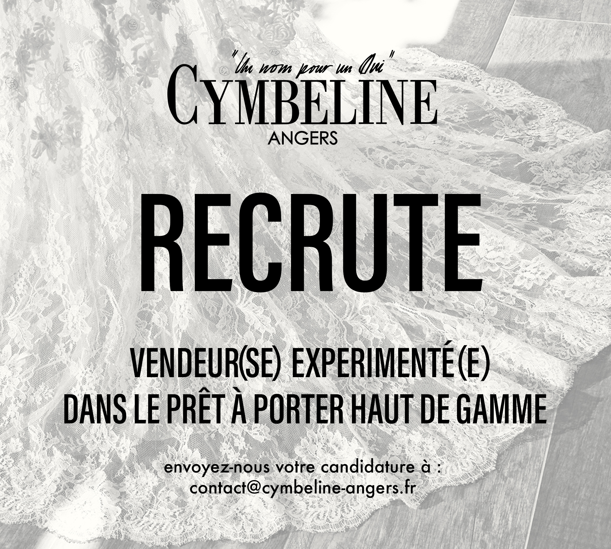cymbeline-angers-offre-emploi.jpg